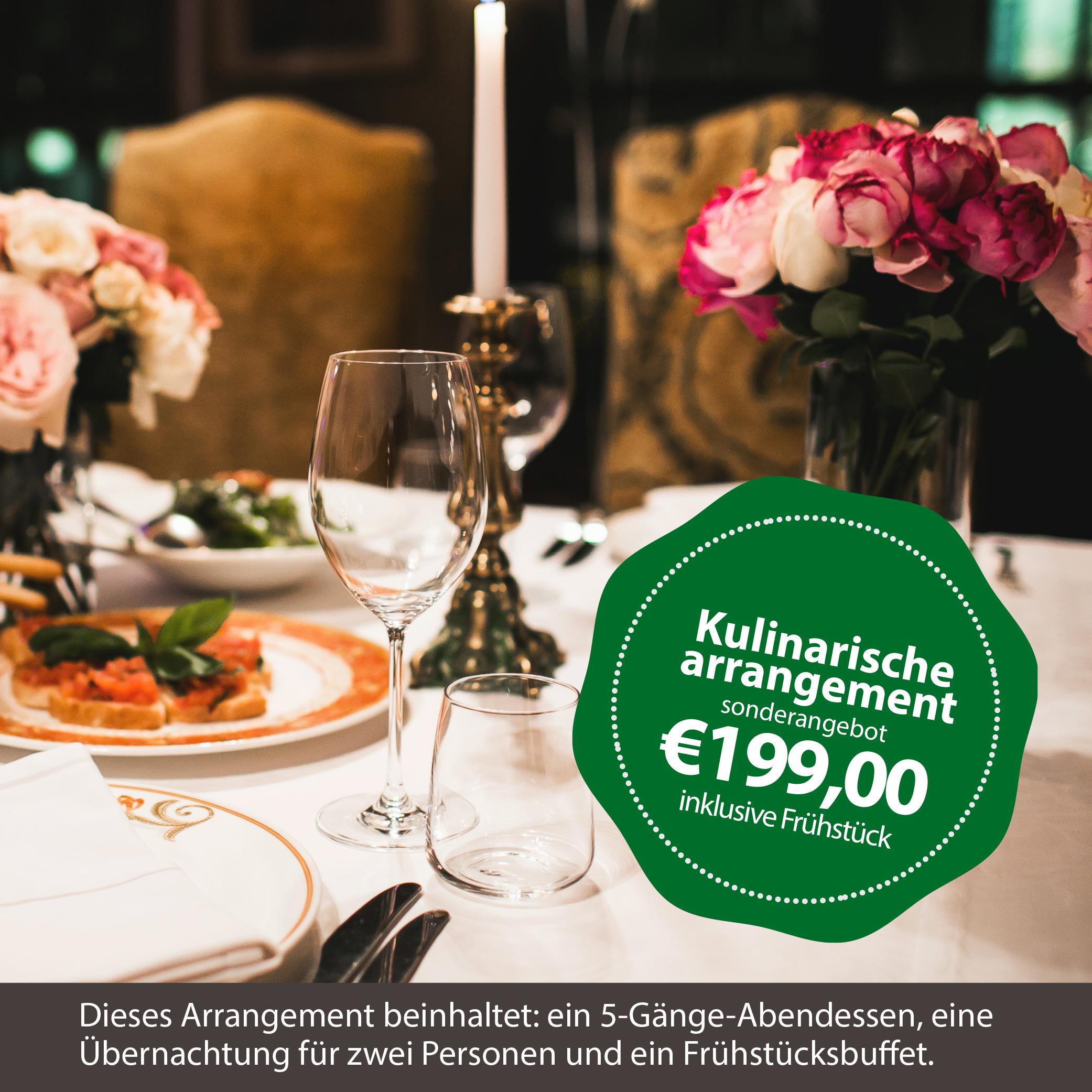 DE-Culinair arrangement v3
