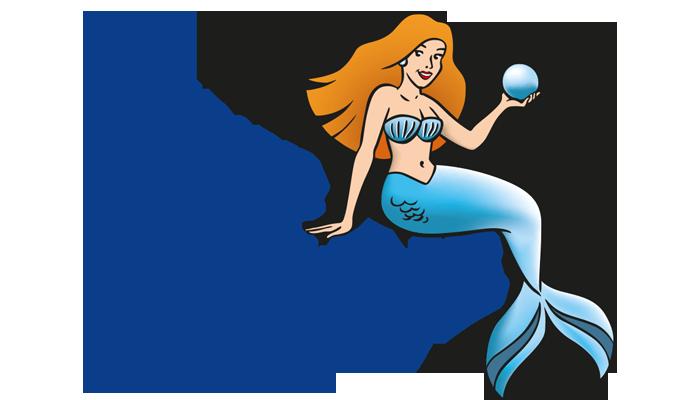 Logo-Deltapark-2
