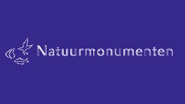 natuurmonumenten2