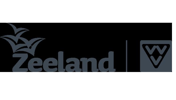 zeeland-vvv